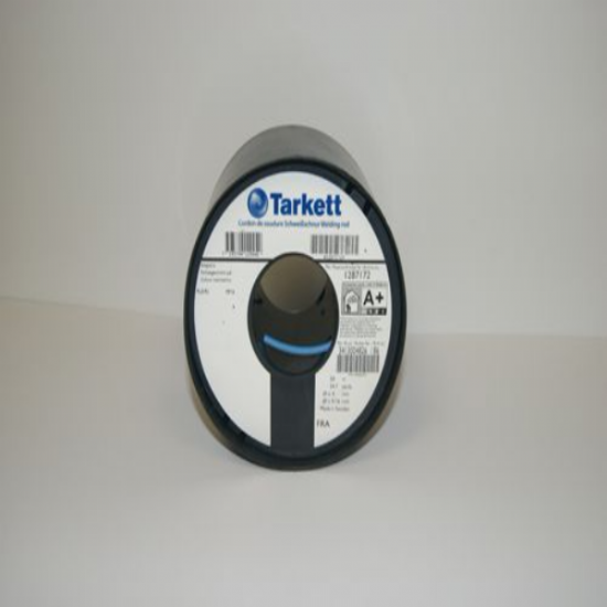 Tarkett Flooring Welding Rod